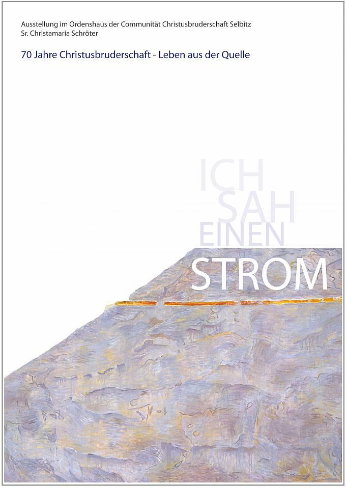 Christusbruderschaft Selbitz Buch- und Kunstverlag